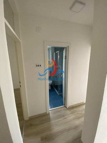 1576587816-Image_Stan_Apartment_Kvartira_Karadag_Sale_prodaja_prodaza_Budva_Montenegro_Crna_Gora09.jpg
