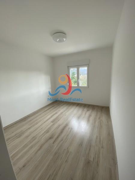 1576587816-Image_Stan_Apartment_Kvartira_Karadag_Sale_prodaja_prodaza_Budva_Montenegro_Crna_Gora13.jpg