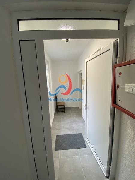 1576587817-Image_Stan_Apartment_Kvartira_Karadag_Sale_prodaja_prodaza_Budva_Montenegro_Crna_Gora01.jpg