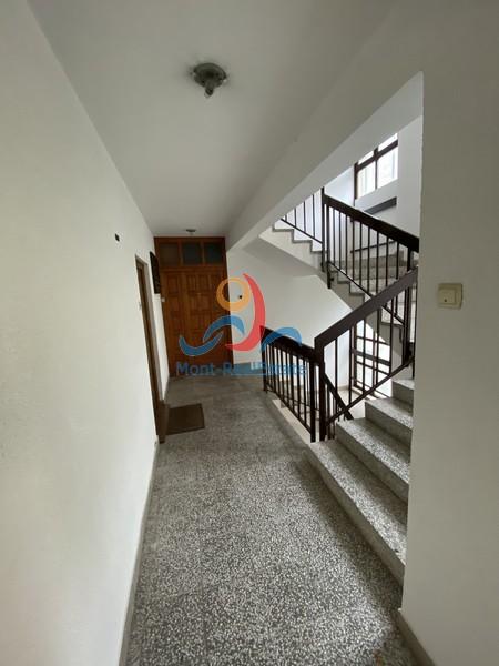 1576587817-Image_Stan_Apartment_Kvartira_Karadag_Sale_prodaja_prodaza_Budva_Montenegro_Crna_Gora02.jpg