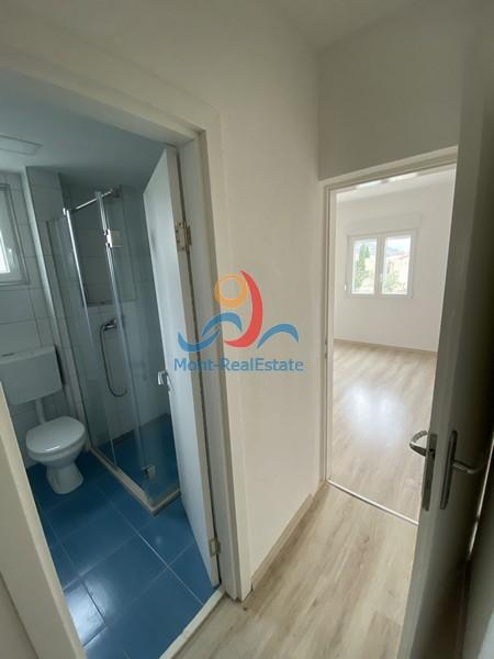 1576587817-Image_Stan_Apartment_Kvartira_Karadag_Sale_prodaja_prodaza_Budva_Montenegro_Crna_Gora12.jpg
