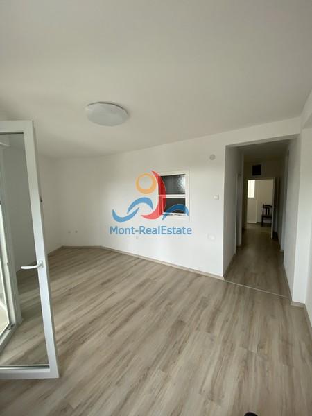 1576587817-Image_Stan_Apartment_Kvartira_Karadag_Sale_prodaja_prodaza_Budva_Montenegro_Crna_Gora15.jpg
