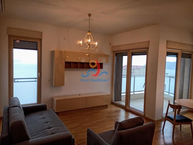 1576755804-Image_Apartment_Stan_Kvartira_Budva_Becici_Crna_Gora_Montenegro_Karadag_Prodaja_Sale_Prodaza_Sea_View_Pogled_Na_More01.jpg
