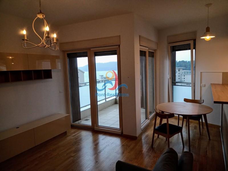 1576755804-Image_Apartment_Stan_Kvartira_Budva_Becici_Crna_Gora_Montenegro_Karadag_Prodaja_Sale_Prodaza_Sea_View_Pogled_Na_More02.jpg