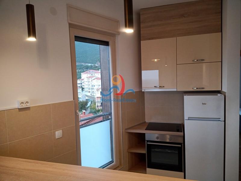 1576755804-Image_Apartment_Stan_Kvartira_Budva_Becici_Crna_Gora_Montenegro_Karadag_Prodaja_Sale_Prodaza_Sea_View_Pogled_Na_More04.jpg