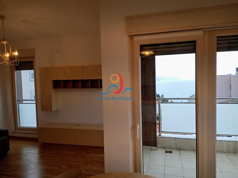 1576755804-Image_Apartment_Stan_Kvartira_Budva_Becici_Crna_Gora_Montenegro_Karadag_Prodaja_Sale_Prodaza_Sea_View_Pogled_Na_More07.jpg
