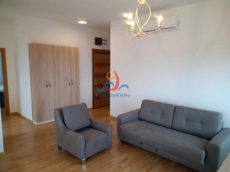 1576755804-Image_Apartment_Stan_Kvartira_Budva_Becici_Crna_Gora_Montenegro_Karadag_Prodaja_Sale_Prodaza_Sea_View_Pogled_Na_More08.jpg