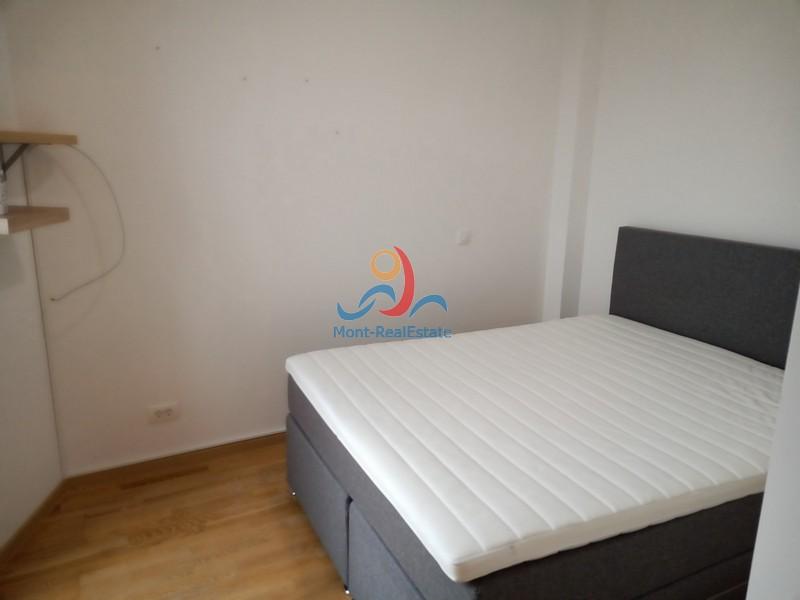 1576755804-Image_Apartment_Stan_Kvartira_Budva_Becici_Crna_Gora_Montenegro_Karadag_Prodaja_Sale_Prodaza_Sea_View_Pogled_Na_More09.jpg