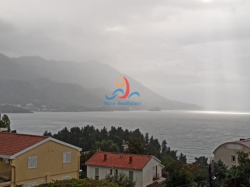 1576755804-Image_Apartment_Stan_Kvartira_Budva_Becici_Crna_Gora_Montenegro_Karadag_Prodaja_Sale_Prodaza_Sea_View_Pogled_Na_More12.jpg