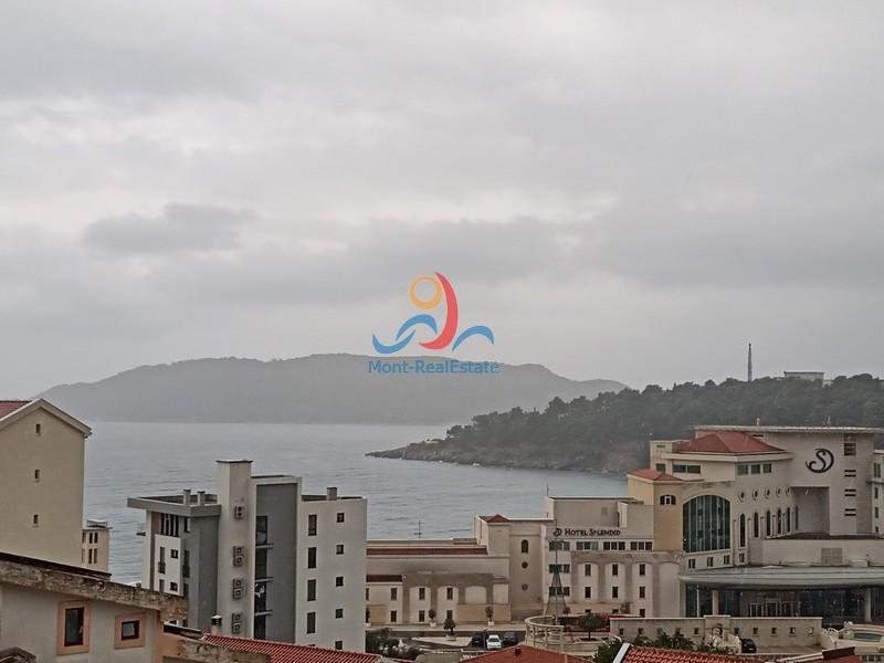 1576755804-Image_Apartment_Stan_Kvartira_Budva_Becici_Crna_Gora_Montenegro_Karadag_Prodaja_Sale_Prodaza_Sea_View_Pogled_Na_More13.jpg