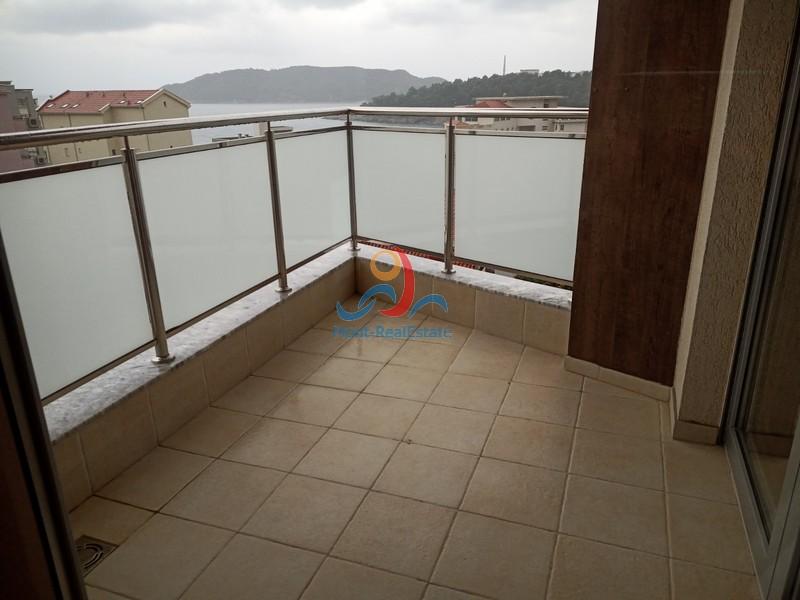 1576755804-Image_Apartment_Stan_Kvartira_Budva_Becici_Crna_Gora_Montenegro_Karadag_Prodaja_Sale_Prodaza_Sea_View_Pogled_Na_More14.jpg