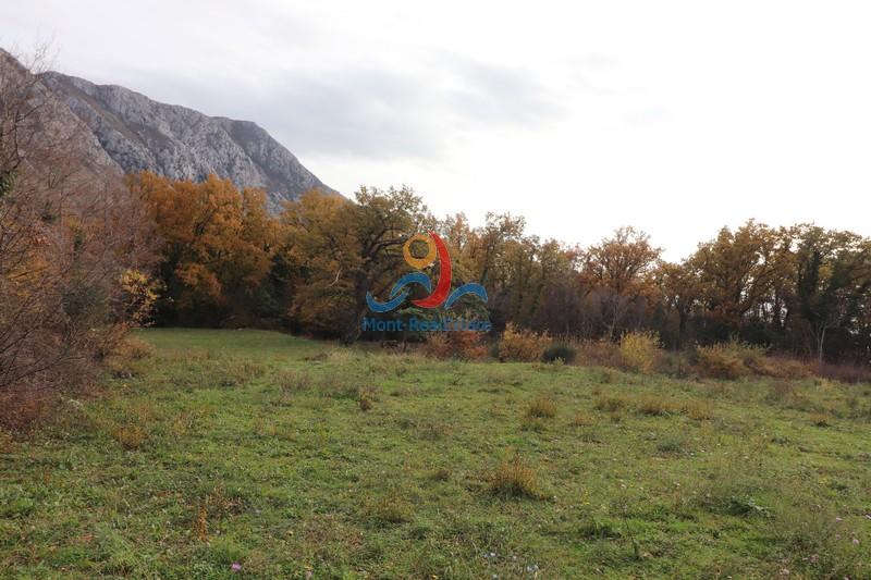1576847424-Image_Plot_Plac_Land_Uchastok_Budva_rezevici_Tudorovici_House_Investment_Budva_Karadag_Montenegro_Sale_prodaja_prodaza11.jpg