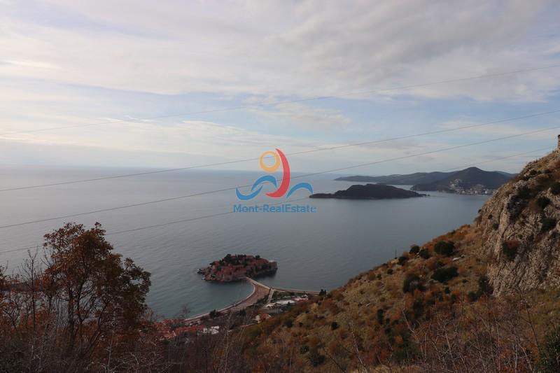 1576847424-Image_Plot_Plac_Land_Uchastok_Budva_rezevici_Tudorovici_House_Investment_Budva_Karadag_Montenegro_Sale_prodaja_prodaza34.jpg