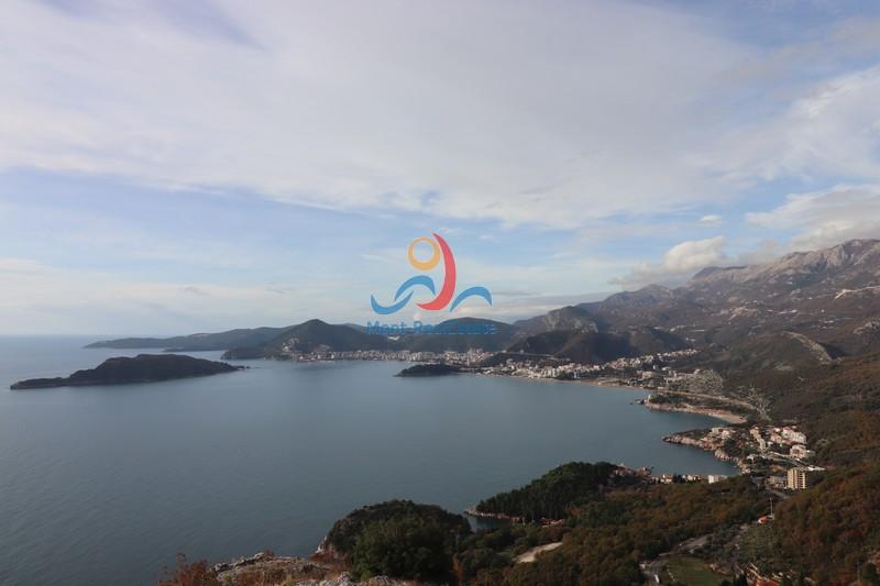 1576847424-Image_Plot_Plac_Land_Uchastok_Budva_rezevici_Tudorovici_House_Investment_Budva_Karadag_Montenegro_Sale_prodaja_prodaza70.jpg
