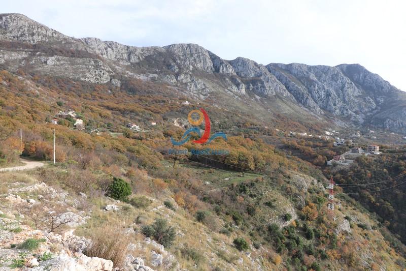 1576847425-Image_Plot_Plac_Land_Uchastok_Budva_rezevici_Tudorovici_House_Investment_Budva_Karadag_Montenegro_Sale_prodaja_prodaza50.jpg