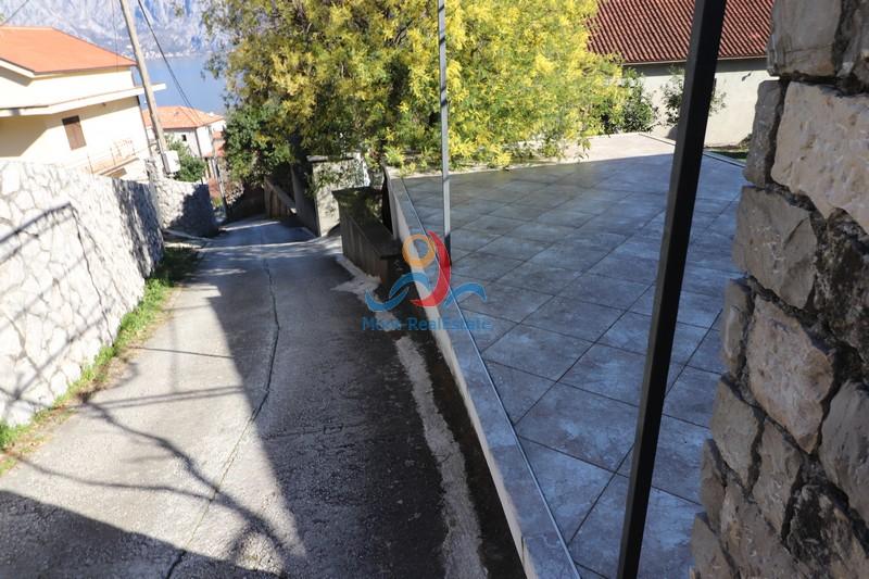 1583146211-Image_Sale_House_land_Montenegro_Kotor_Prcanj_Sea_view_Adriatic_Sea_Apartment_Realestate_Mont_Real_Budva001.JPG