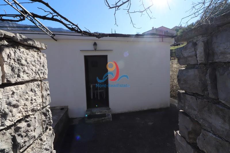 1583146211-Image_Sale_House_land_Montenegro_Kotor_Prcanj_Sea_view_Adriatic_Sea_Apartment_Realestate_Mont_Real_Budva004.JPG