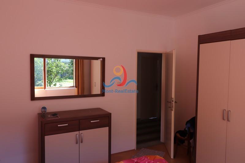 1583146212-Image_Sale_House_land_Montenegro_Kotor_Prcanj_Sea_view_Adriatic_Sea_Apartment_Realestate_Mont_Real_Budva107.JPG