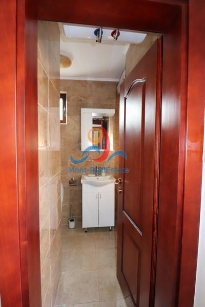1583146213-Image_Sale_House_land_Montenegro_Kotor_Prcanj_Sea_view_Adriatic_Sea_Apartment_Realestate_Mont_Real_Budva008.JPG