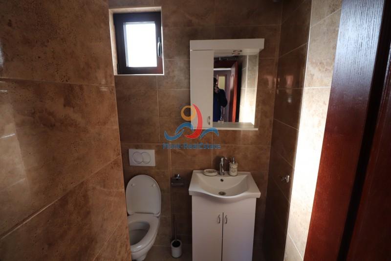 1583146213-Image_Sale_House_land_Montenegro_Kotor_Prcanj_Sea_view_Adriatic_Sea_Apartment_Realestate_Mont_Real_Budva009.JPG