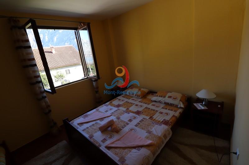 1583146213-Image_Sale_House_land_Montenegro_Kotor_Prcanj_Sea_view_Adriatic_Sea_Apartment_Realestate_Mont_Real_Budva016.JPG