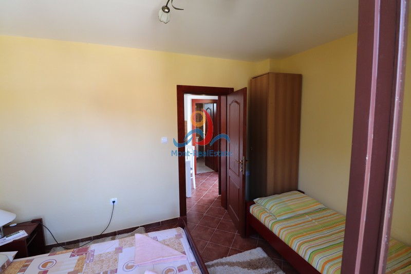 1583146213-Image_Sale_House_land_Montenegro_Kotor_Prcanj_Sea_view_Adriatic_Sea_Apartment_Realestate_Mont_Real_Budva023.JPG