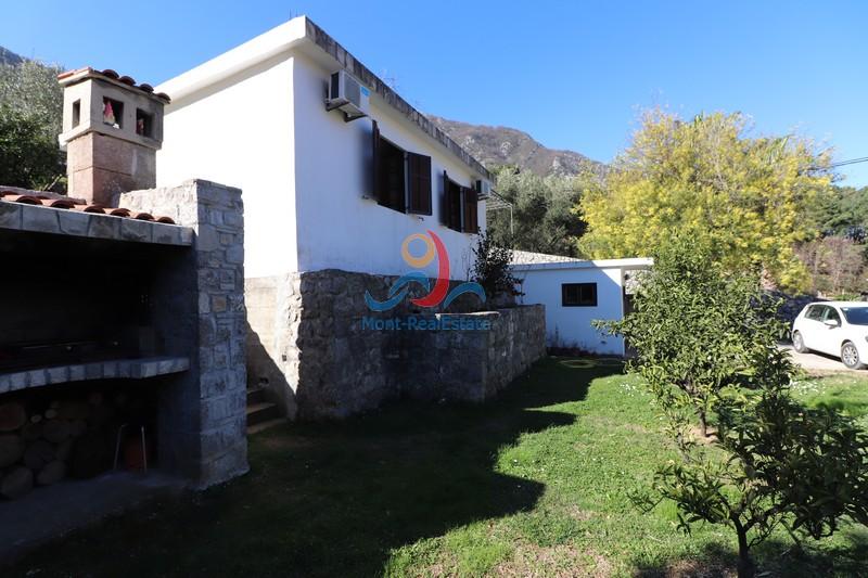 1583146214-Image_Sale_House_land_Montenegro_Kotor_Prcanj_Sea_view_Adriatic_Sea_Apartment_Realestate_Mont_Real_Budva078.JPG