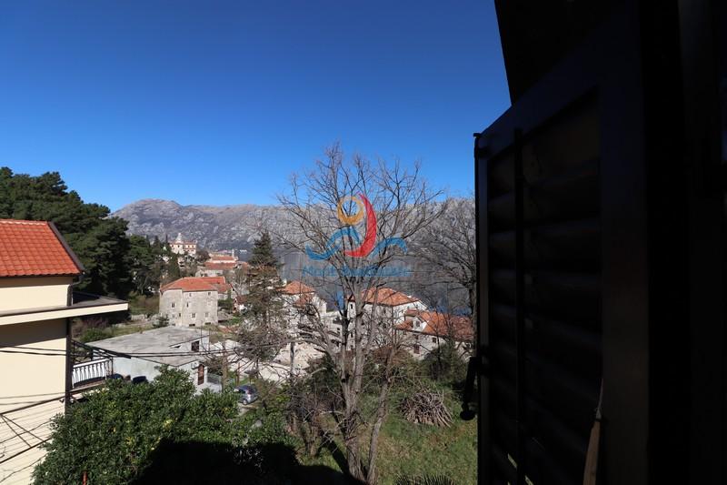 1583146214-Image_Sale_House_land_Montenegro_Kotor_Prcanj_Sea_view_Adriatic_Sea_Apartment_Realestate_Mont_Real_Budva090.JPG