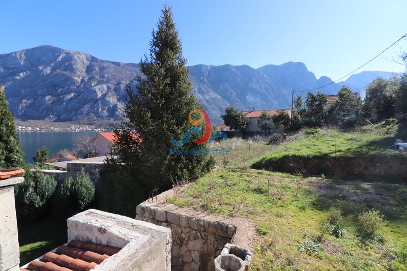 1583146215-Image_Sale_House_land_Montenegro_Kotor_Prcanj_Sea_view_Adriatic_Sea_Apartment_Realestate_Mont_Real_Budva035.JPG
