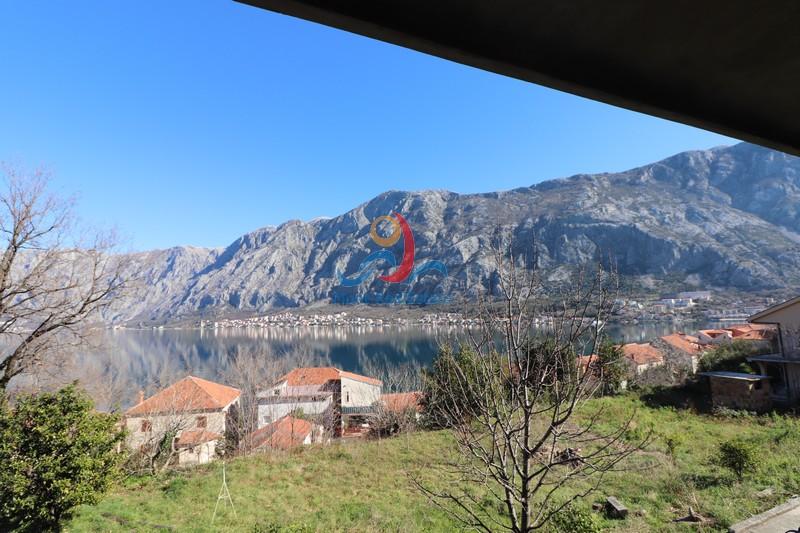 1583146215-Image_Sale_House_land_Montenegro_Kotor_Prcanj_Sea_view_Adriatic_Sea_Apartment_Realestate_Mont_Real_Budva095.JPG