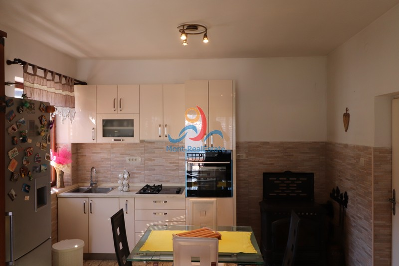 1583146215-Image_Sale_House_land_Montenegro_Kotor_Prcanj_Sea_view_Adriatic_Sea_Apartment_Realestate_Mont_Real_Budva102.JPG