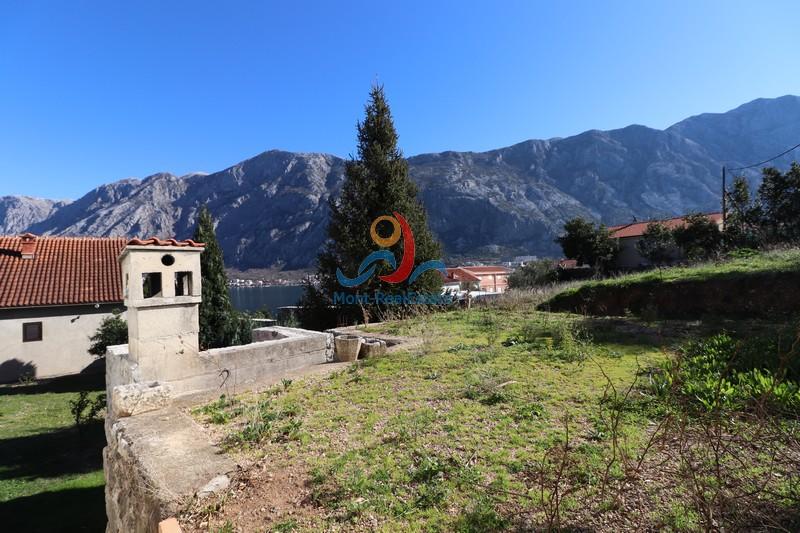 1583146216-Image_Sale_House_land_Montenegro_Kotor_Prcanj_Sea_view_Adriatic_Sea_Apartment_Realestate_Mont_Real_Budva031.JPG