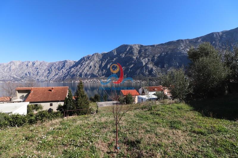 1583146216-Image_Sale_House_land_Montenegro_Kotor_Prcanj_Sea_view_Adriatic_Sea_Apartment_Realestate_Mont_Real_Budva051.JPG
