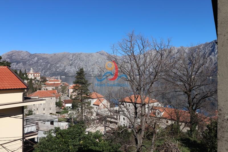 1583146216-Image_Sale_House_land_Montenegro_Kotor_Prcanj_Sea_view_Adriatic_Sea_Apartment_Realestate_Mont_Real_Budva084.JPG