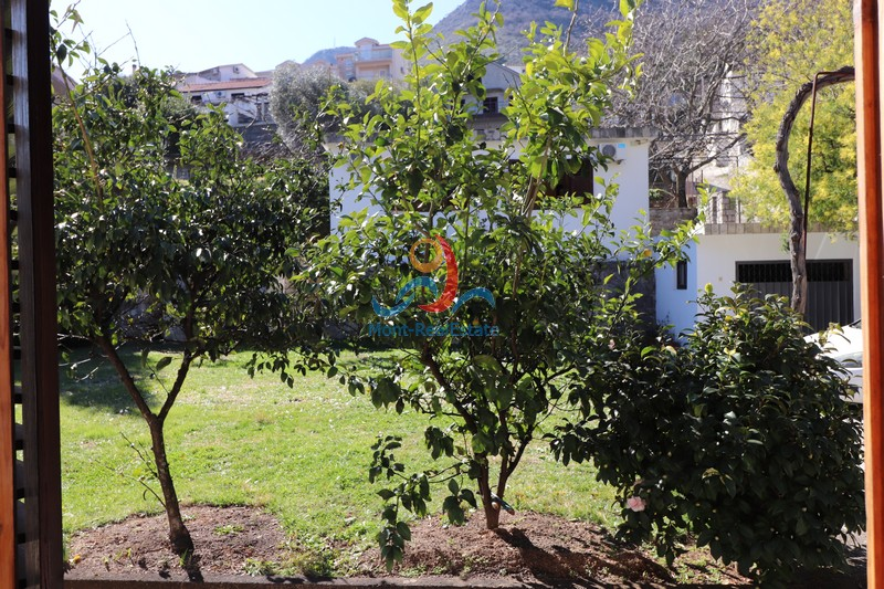 1583146216-Image_Sale_House_land_Montenegro_Kotor_Prcanj_Sea_view_Adriatic_Sea_Apartment_Realestate_Mont_Real_Budva106.JPG