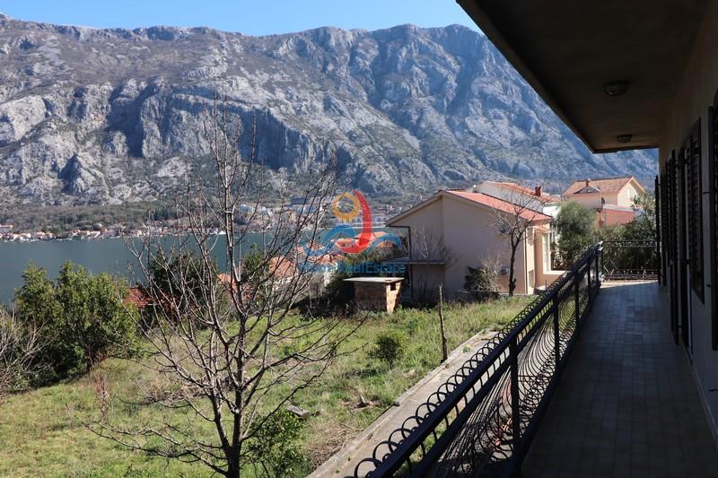 1583146216-Image_Sale_House_land_Montenegro_Kotor_Prcanj_Sea_view_Adriatic_Sea_Apartment_Realestate_Mont_Real_Budva112.JPG