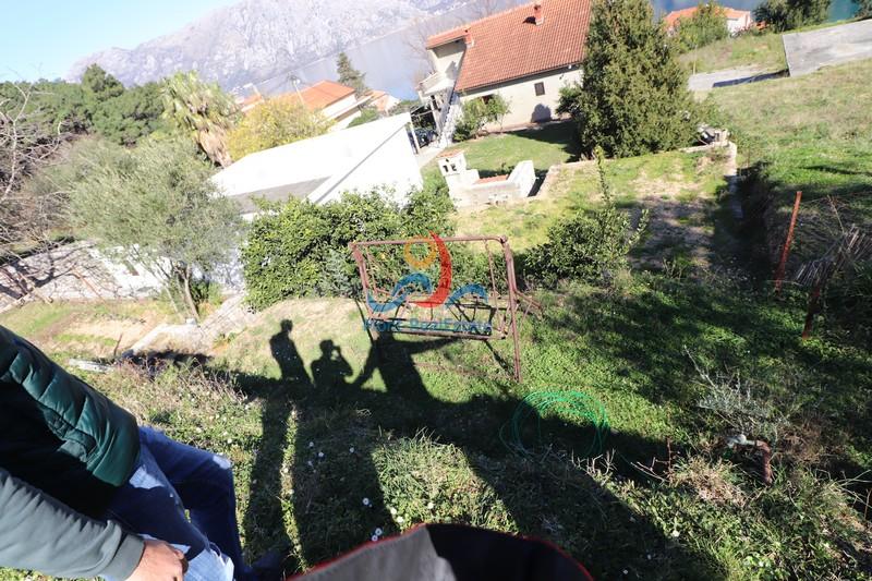 1583146217-Image_Sale_House_land_Montenegro_Kotor_Prcanj_Sea_view_Adriatic_Sea_Apartment_Realestate_Mont_Real_Budva060.JPG