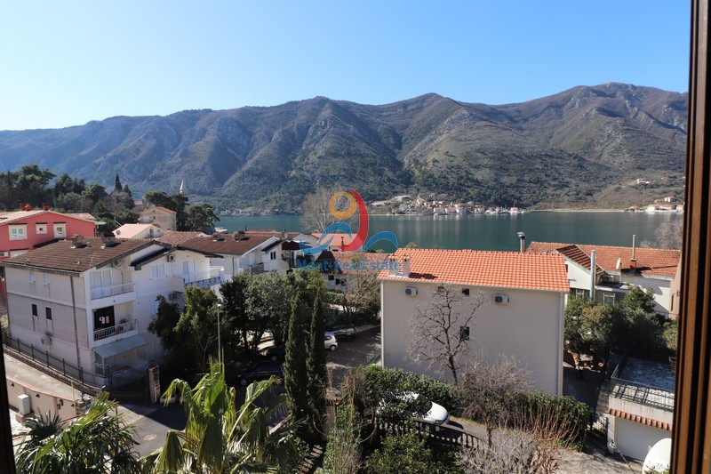 1583229459-Image_Sale_House_land_Montenegro_Kotor_Dobrota_Sea_view_Adriatic_Sea_Apartment_Realestate_Mont_Real_Budva101.JPG
