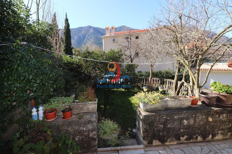 1583229460-Image_Sale_House_land_Montenegro_Kotor_Dobrota_Sea_view_Adriatic_Sea_Apartment_Realestate_Mont_Real_Budva020.JPG