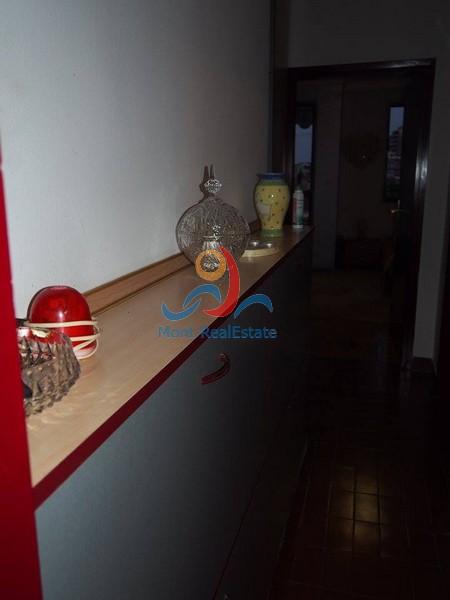 1588841965-Image_Sale_Apartment_Budva_Montenegro_Realestate_Mont_Real10.jpg