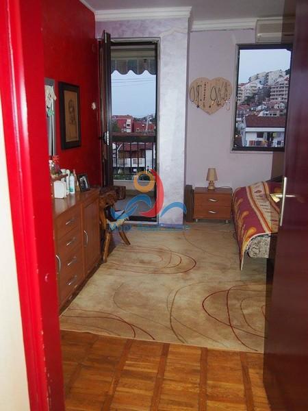1588841966-Image_Sale_Apartment_Budva_Montenegro_Realestate_Mont_Real07.jpg