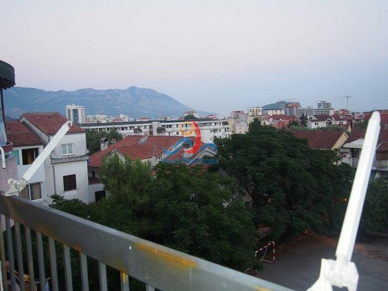 1588841966-Image_Sale_Apartment_Budva_Montenegro_Realestate_Mont_Real09.jpg