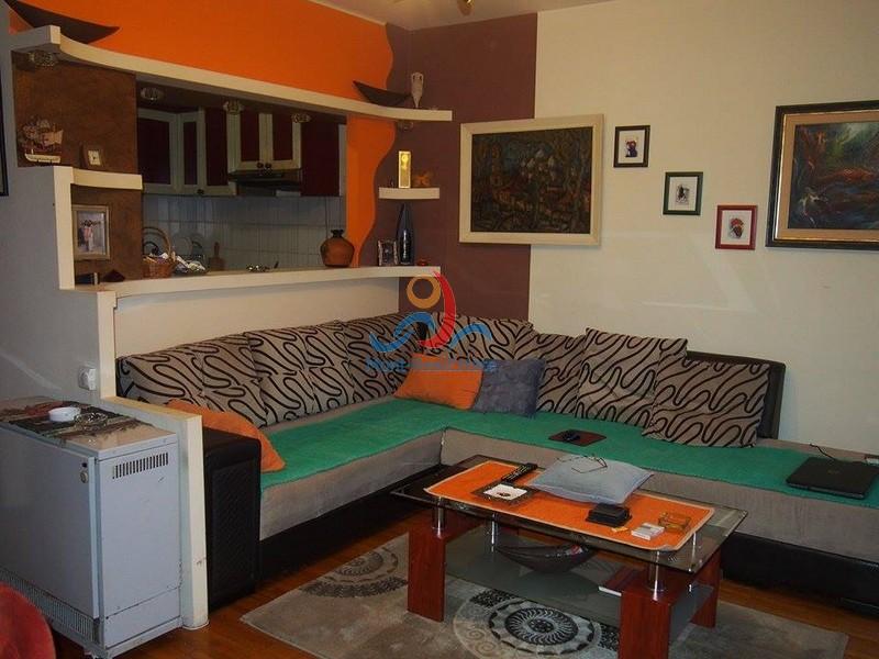 1588841966-Image_Sale_Apartment_Budva_Montenegro_Realestate_Mont_Real15.jpg