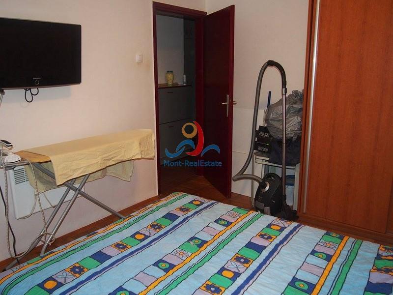 1588841966-Image_Sale_Apartment_Budva_Montenegro_Realestate_Mont_Real16.jpg