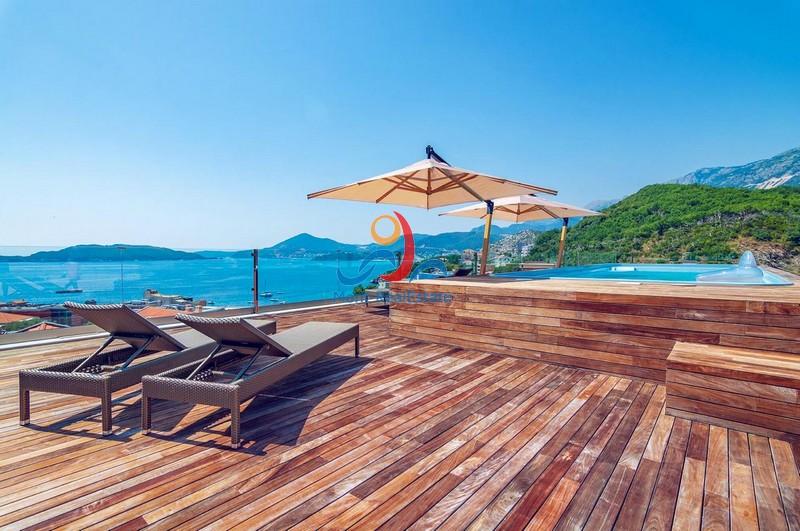 1592314832-Image_Montenegro_Milocer_Przno_Sale_Realestate_Properties_Flat02.jpg