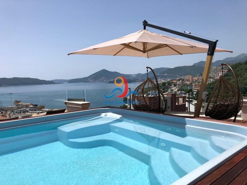 1592314832-Image_Montenegro_Milocer_Przno_Sale_Realestate_Properties_Flat03.jpg