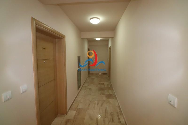 1592314994-Image_Montenegro_Milocer_przno_Sale_Realestate_properties01.JPG