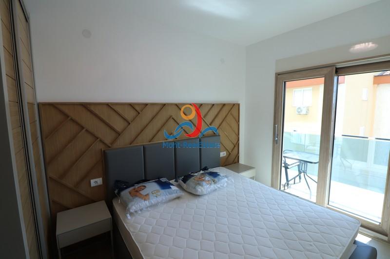 1592314995-Image_Montenegro_Milocer_przno_Sale_Realestate_properties19.JPG