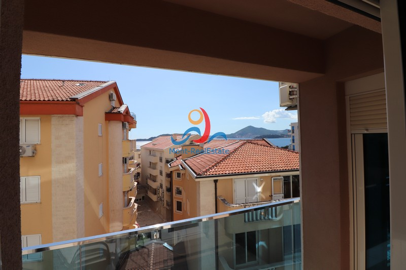 1592314995-Image_Montenegro_Milocer_przno_Sale_Realestate_properties21.JPG