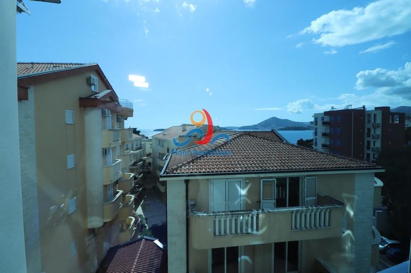1592314995-Image_Montenegro_Milocer_przno_Sale_Realestate_properties29.JPG